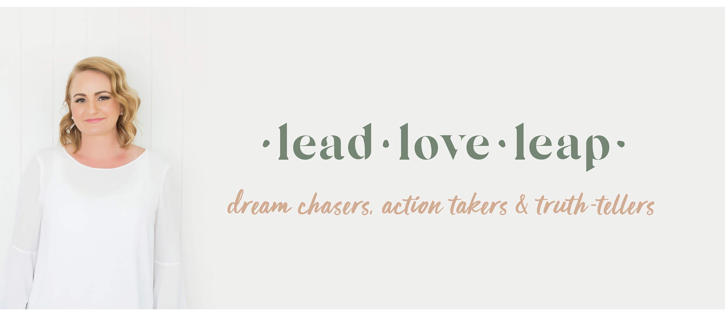 Verve Design Website Portfolio Lead Love Leap