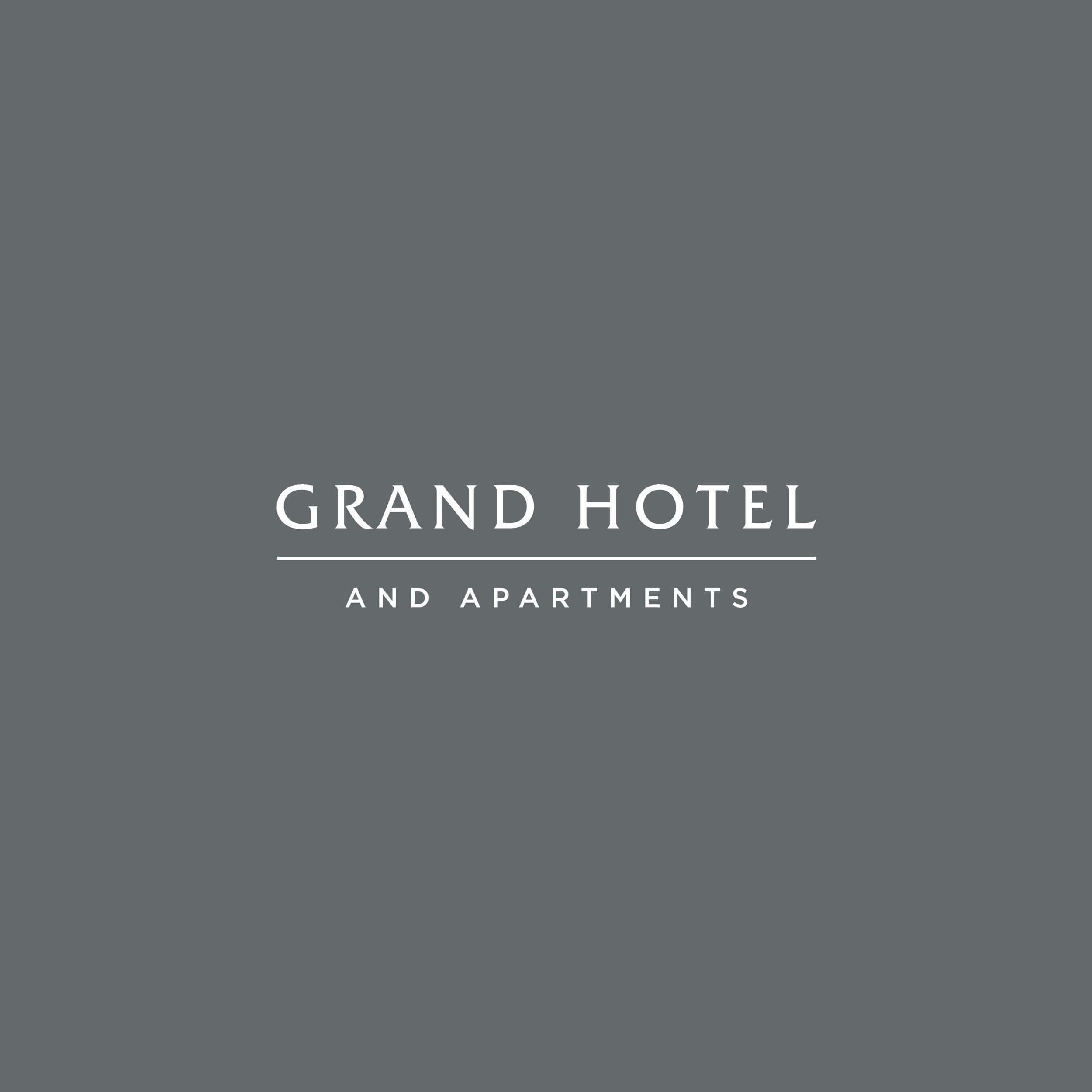 Verve Design Portfolio Featured Image Grand Hotel