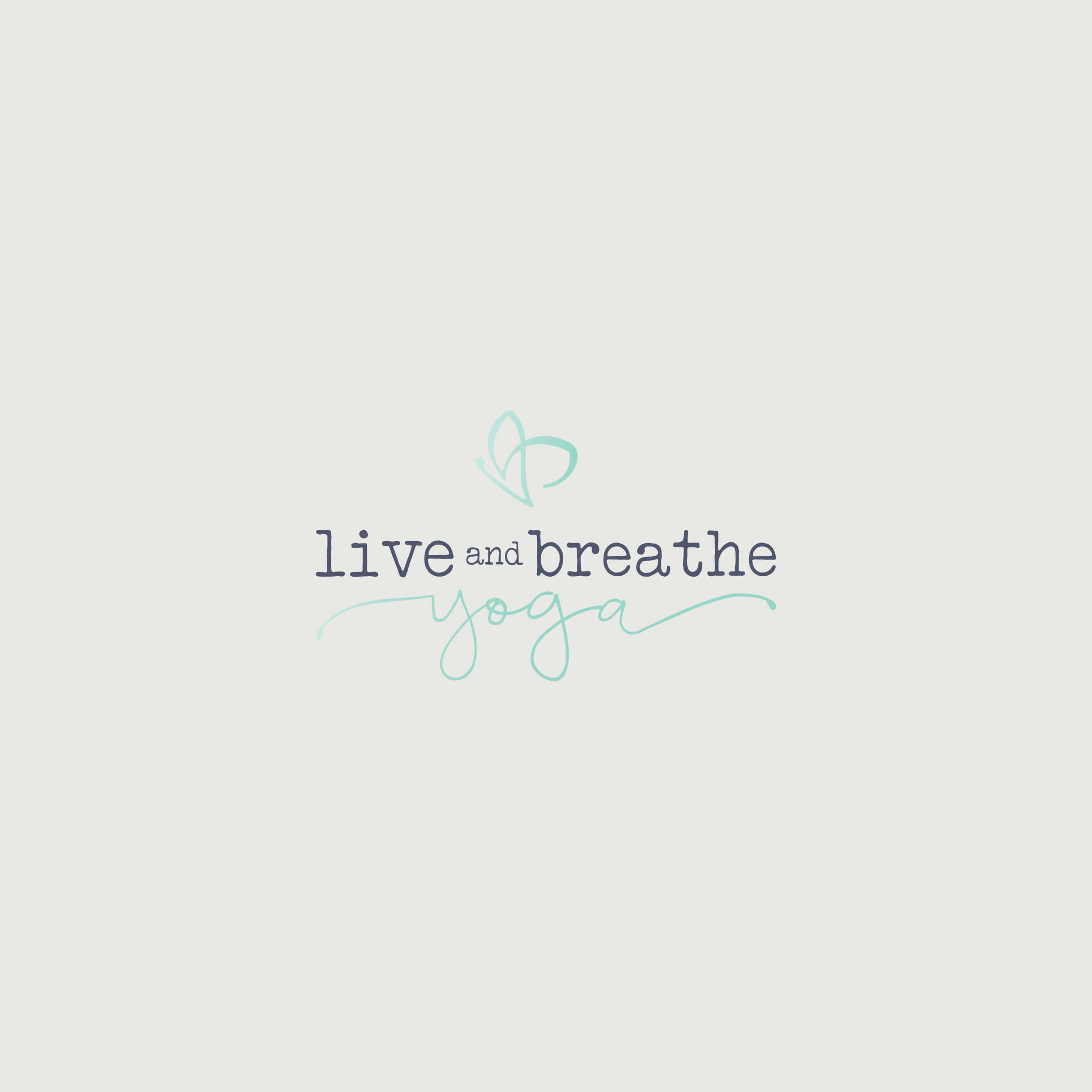 Verve Design Website Portfolio Live and Breathe