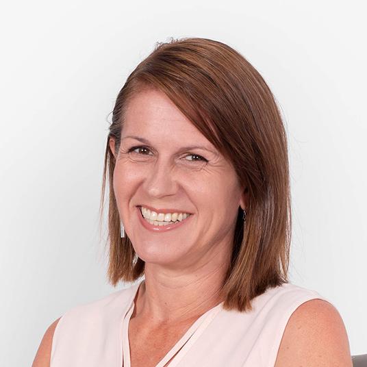 Michelle Craik profile image