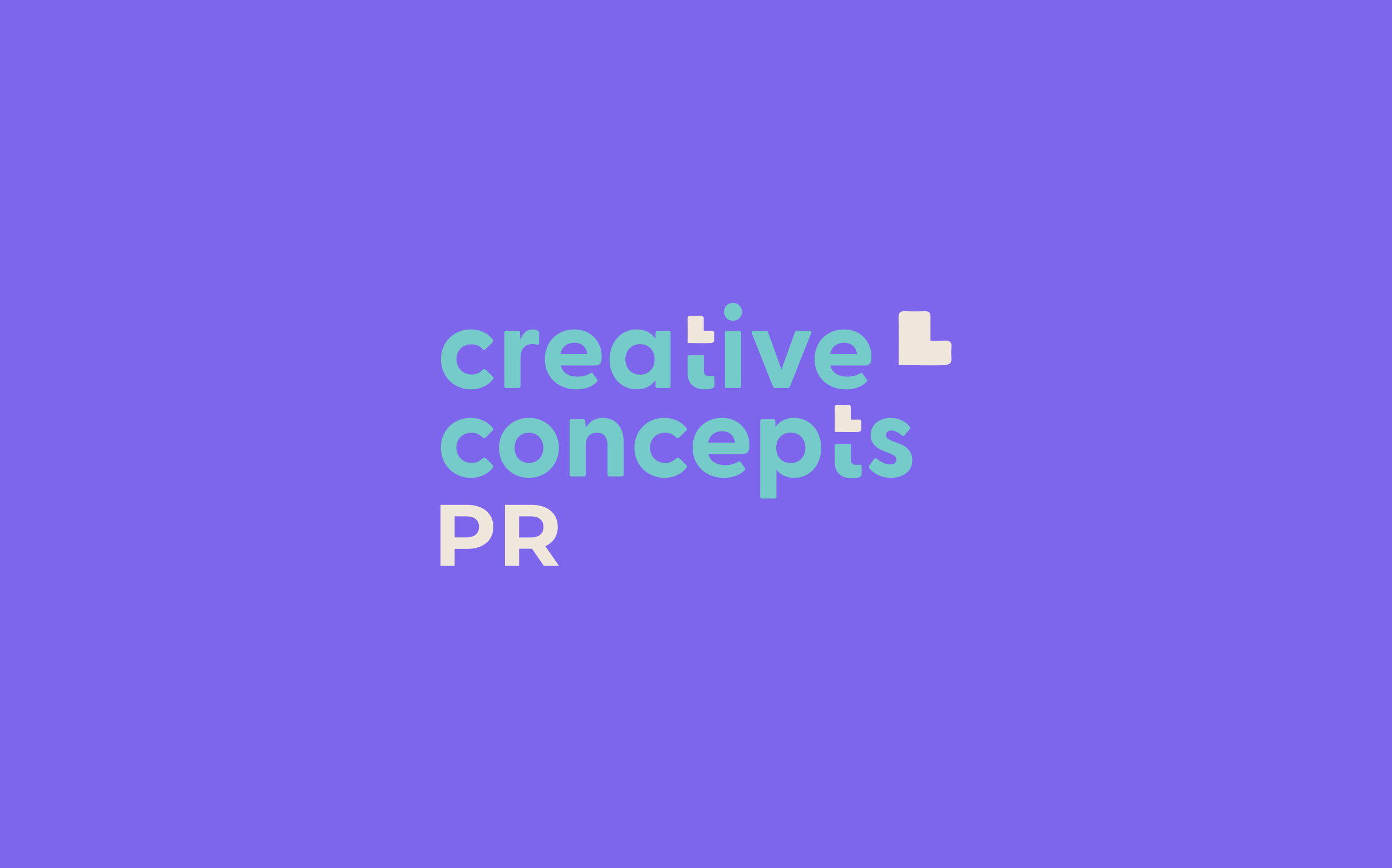 Creative Concepts Brand Package