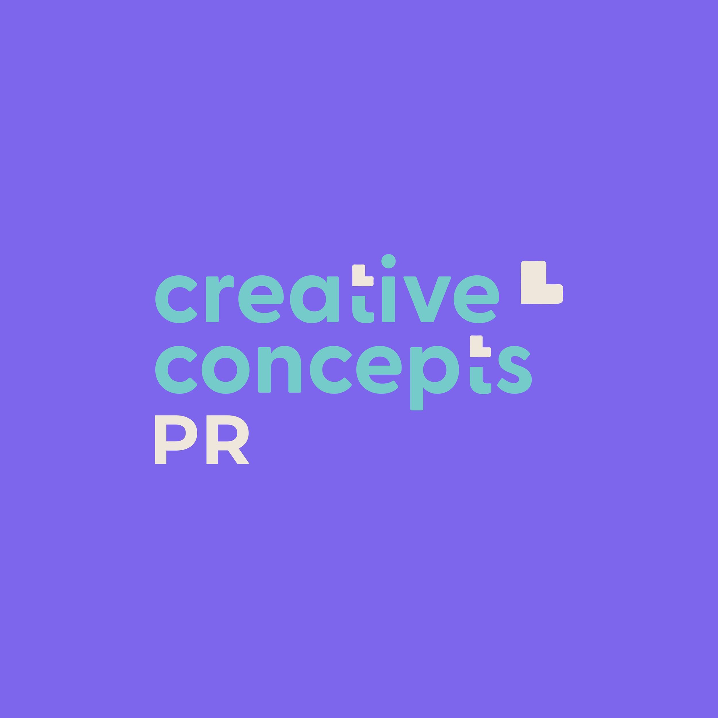 Creative Concepts Portfolio